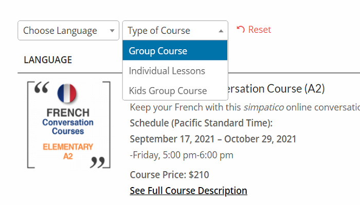 Explanation-How-To-Choose-Course
